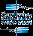 Syndicat des Sophrologues Professionnels logo